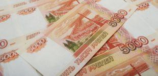 Инвестиции в сельское хозяйство Воронежской области превысят 40 млрд рублей