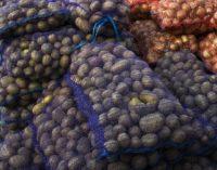 Фермерам Иркутской области помогут расширить рынки сбыта