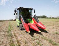 Кубанские аграрии получат 120 млн рублей компенсаций за потерянный во время града урожай