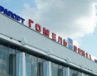 В белорусском аэропорту погибли 87 коз, которых везли в Казахстан