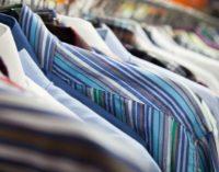 Бойкот узбекского текстиля могут отменить уже в начале 2020 года
