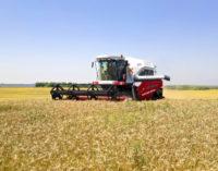 Россия увеличила поставки сельхозтехники в Узбекистан в 7 раз. Это примерно 21,5 миллиона долларов