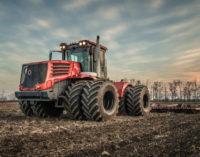 Узбекистан поддержит сельхозмашиностроение кредитами и льготами