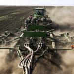 Кушать продано: рублевая выручка экспортеров продуктов выросла втрое