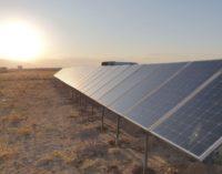 Фермеры Узбекистана начали устанавливать фотоэлектрические станции