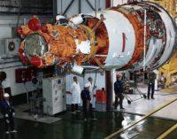 Мирзиёев поручил провести зондирование земель из космоса уже к 2021 году