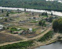 Правительство выделит 476 миллионов рублей аграриям в Иркутской области