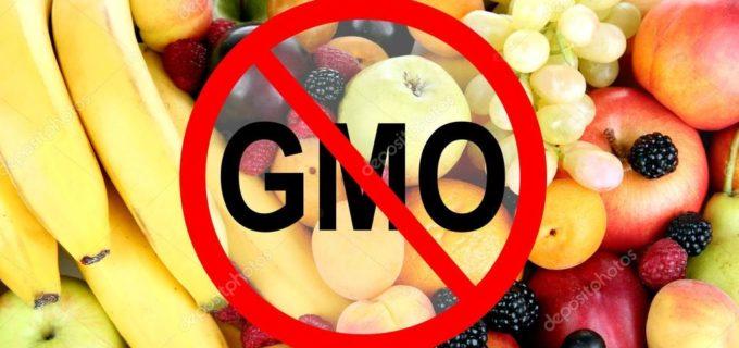 Миллион рублей штрафа за ГМО