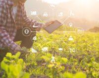 В Калужской области вводят цифровые технологии в земледелии