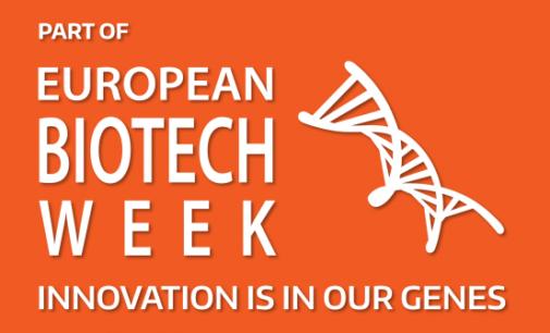 Европейская неделя биотехнологий 2020. Инвестиции в биотехнологии