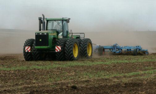 Начинающих красноярских фермеров поддержали бюджетными грантами