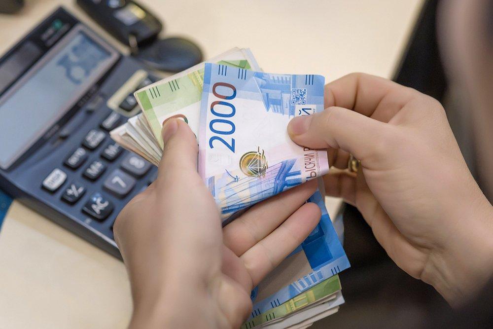 Приангарье получит еще 320 млн рублей на развитие сельских территорий