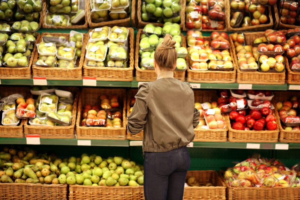 Глава Минсельхоза оценил, каких российских продуктов нам не хватает