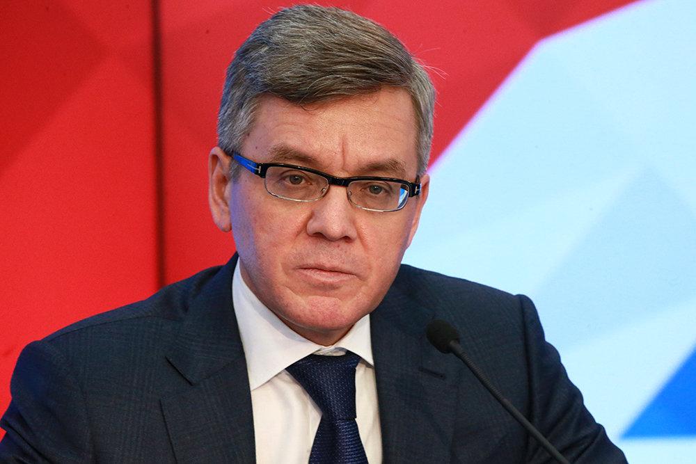 Эксперт назвал причины непопулярности минтая в России
