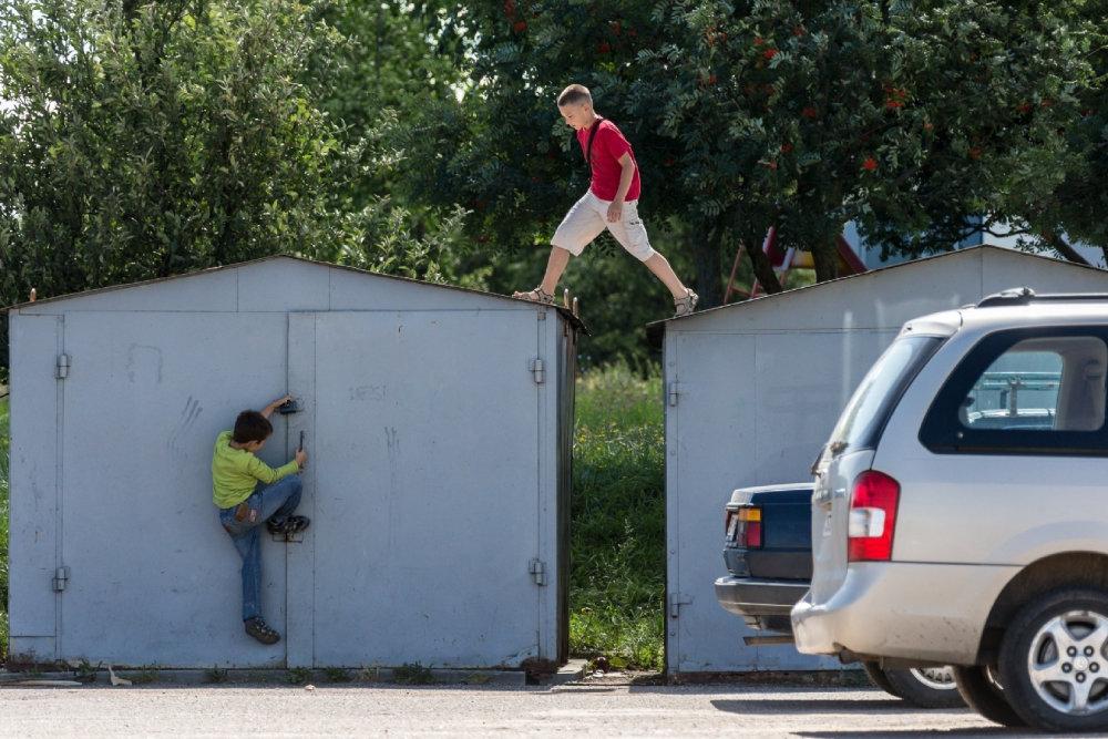 Как изменится жизнь россиян в сентябре