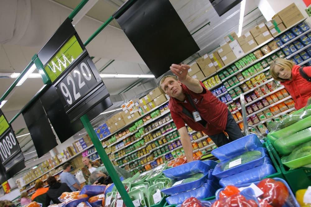 Дмитрий Патрушев рассказал о регулировании цен на продовольствие и экспорте зерна